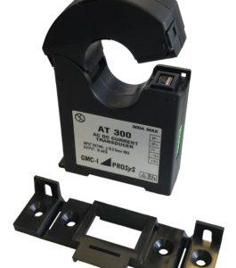 Current Transducers AC/DC